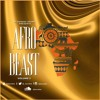 AFROBEAST 101 VOLUME 3 BY DJ KENDEE ft Olamide, Davido, Wizkid, Tekno, Mayorkun,Mr Real, Dj Ecool