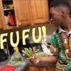 xxxtentacion - SAD! (AFRICAN REMIX)