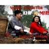 KARP DA MARP_GOMCHEN_Jigme Oather & Robina Biswa(Music on 5Mb-Studio)
