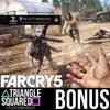 Far Cry 5 Impressions | Triangle Squared Ep. 53.5