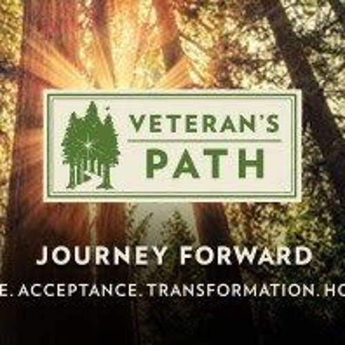 The H-Train Show With Goose - Veterans Path