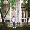Giac Mo Khong Nhoa - Cover Andy
