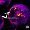【春M3:O-04a】Jewel Power【F/C Jaxalate Records:J】