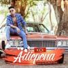 Kidi – Adiepena (Prod. By Dat BeatGod) (www.Ghanasongs.com)