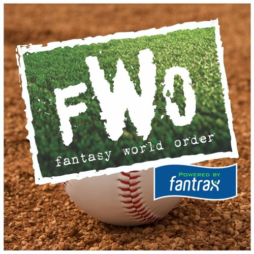 Fantrax World Order - Passing the Eye Test