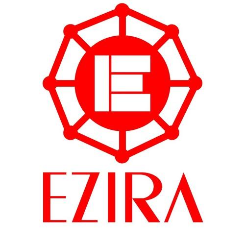Ezira Network  April 1 2018 @ 9AM EST