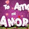 V'Aldama_Te Amo Mi Amor_(Gomez Lx™_Remix)_2018.mp3