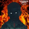 Skrillex & Kendrick Lamar - Humble X Jefe (Free Download)(Will Not Fear Mashup)