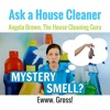 How to Get Rid of a Mystery Smell in an Airbnb