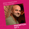 003: Ashkan Karbasfrooshan - Founder at WatchMojo (Miami, FL)