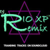 DJ RIO XP™ ,[ AMPUN DJ - TISSUE MAGIC - UNDANGAN MANTAN ] MP3 PLAY