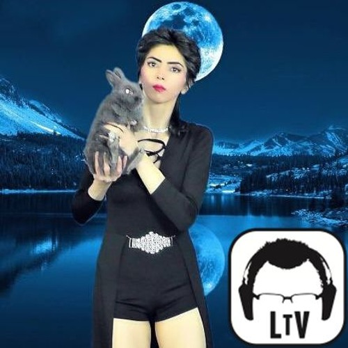 4.3.2018: YouTube Shooter Mad About Demonetization - Nasim Aghdam