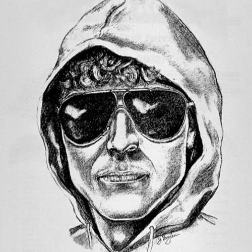 CWPODCAST55 - Memories of the Unabomber