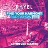 Andrew Rayel & Armin van Buuren - Find Your Harmony (Part1) 100 2018-04-04 Artwork