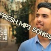Ghar Se Nikalte Hi Armaan Malik Mp3 Song - Fresh Mp3 Songs