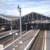 Grève SNCF: Le covoiturage s'organise à Brive La Gaillarde
