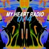 MY HEART RADIO 004