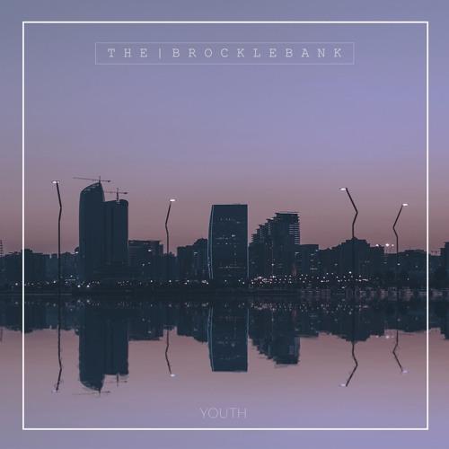 The Brocklebank - Youth EP