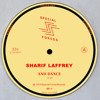PREMIERE: Sharif Laffrey - And Dance [Special Forces]
