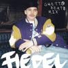 KILLEKILL PODCAST #37: Fiedel (ghetto beats mix)