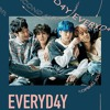 WINNER - EVERYDAY [Full Album].mp3