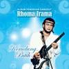 Air Mata Darah (New Arr) - Rhoma Irama