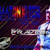 BAATON- KO - TERI- HUM BHULANA -SAKE - (LOVEMIX ) - DJ - PRAVEEN REMIX.SPECAIL FOR MY HEART.