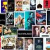 Watch Free Online Movie Stream