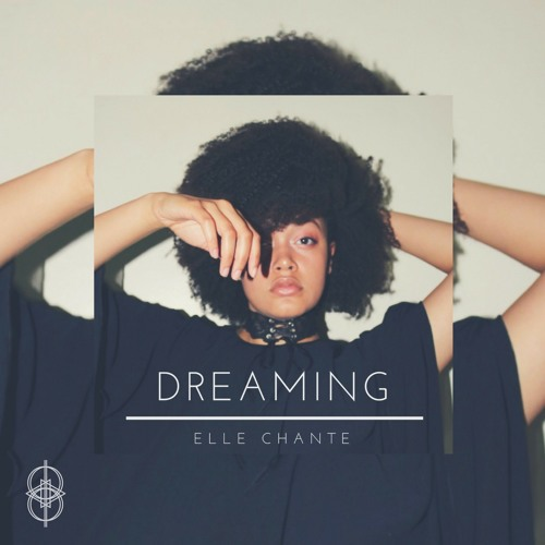 Dreaming (Prod. By Netriz)