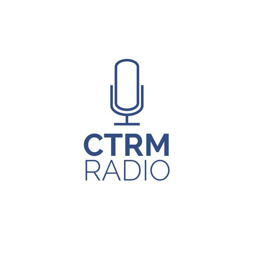 CTRMRadio Edition 2 - CTRM in the Cloud