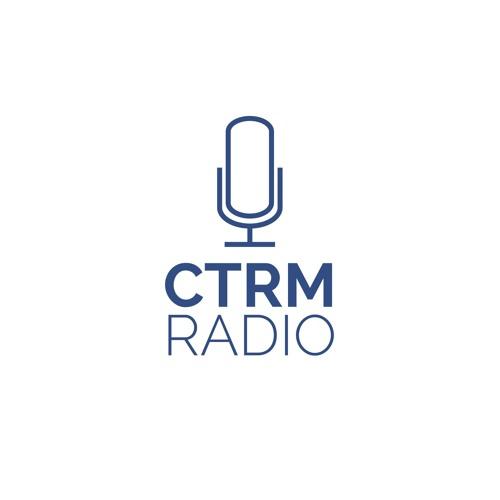 CTRMRadio Edition 1 - Three Technology Trends Impacting CTRM