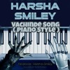 Vachinde_Song_In_Piano-Style_Ringtone_Mix_By_DJ-HARSHA-SMILEY.mp3