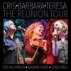 WLRN Music Hour #14: Trio Reunion