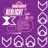 Redlight - Gamma Ray (Totally Enormous Extinct Dinosaurs Remix) - Dance Trax Vol.10