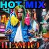 TEKASHI69 HOT MIX BEST TRACKS  BY DJJULIAN Brooklyn NY