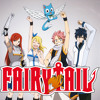 Fairytail Theme Song (slow Ver)
