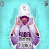 David Deseo - Vamos (EXTENDED EDIT DJ JaR Oficial) COMPRAR =DESCARGA = FREE