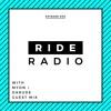 Myon & Darude - Ride Radio 050 2018-04-04 Artwork