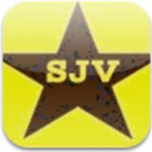 ST JOHN VIANNEY - Class of the Week - (04/03/18)