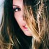 Fly DJs ft. Jessica D – Te quiero