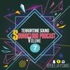 Soundcloud Live Poodcast Vol 7 Mixed By @DeejaySwivo @TerrortoneSound - (Multi-Genre) 2018