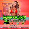 Karol G Ft Shaggy, El Capitaan, Sekuence - Tu Pum Pum Remix By (( Dj Kapulina )) 2018