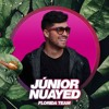 Junior Nuayed - Florida Club (Special B-day)2K18