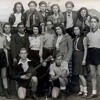 E4: Anti-Nazi youth movements in World War II