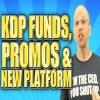 KDP Select Global Fund%2C Amazon Video Direct%2C %26 Smashwords Special Deals
