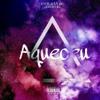 Kratus Music-Aqueceu(Mubadi,Ycee Boy,Sergio Frota,Bruno Wash,Da Kosta)
