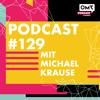 OMR #129 mit Spotify-Europachef Michael Krause