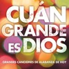 musica Cristiana Gratis Para Escuchar