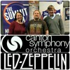 Summit Focus: Canton Symphony Orchestra - The Music Of Led Zeppelin