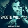 Made Me (James Miller Remix) **CLICK BUY FOR FREE DOWNLOAD**
